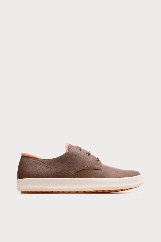 spiridoula metheniti shoes xalkida p 100280 003 chasis camper 2