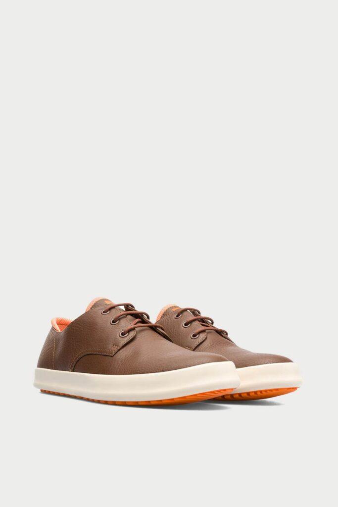 spiridoula metheniti shoes xalkida p 100280 003 chasis camper