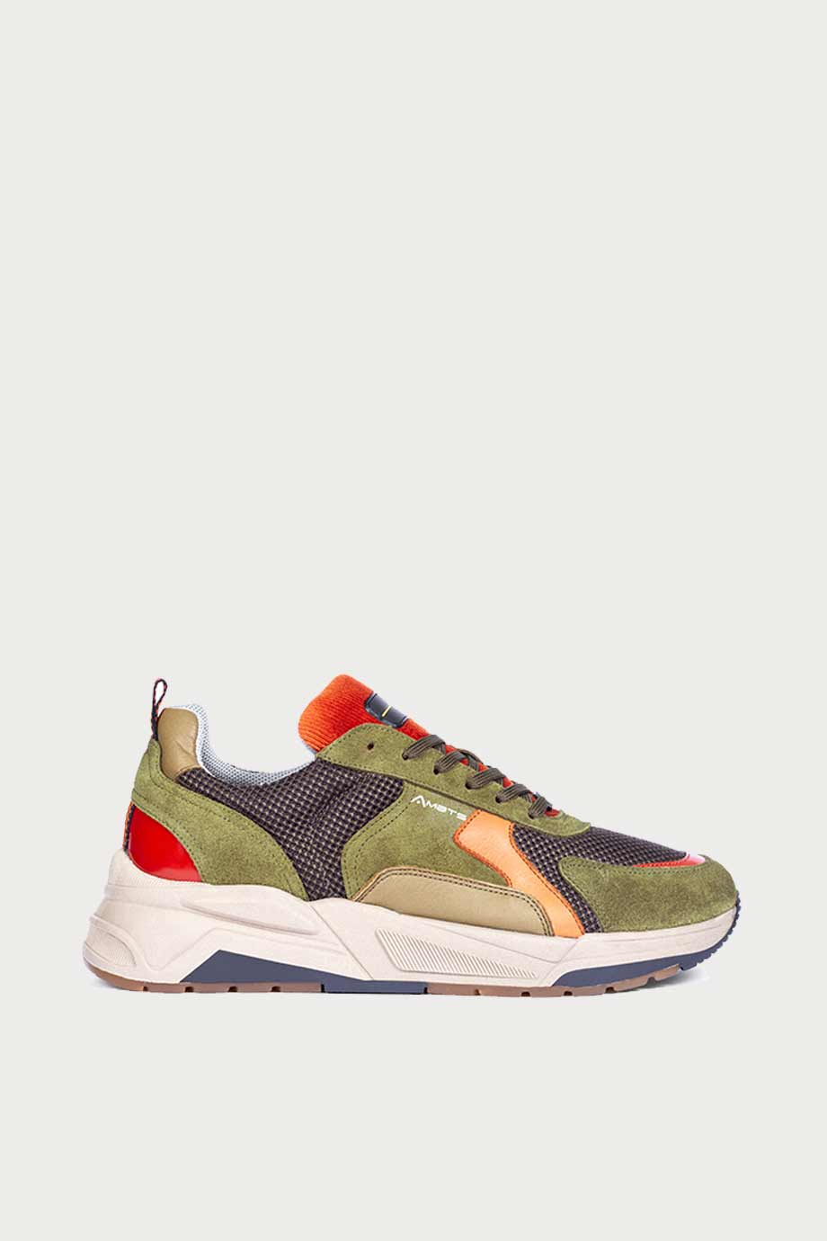spiridoula metheniti shoes xalkida p 10720 1757 am kaki sneakers ambitious 2