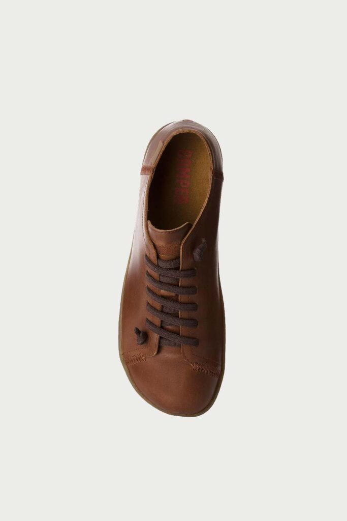 spiridoula metheniti shoes xalkida p 17665 135 peu cami camper 3