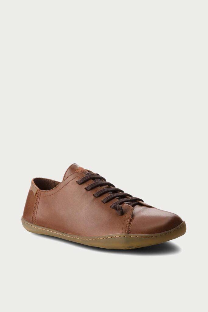 spiridoula metheniti shoes xalkida p 17665 135 peu cami camper