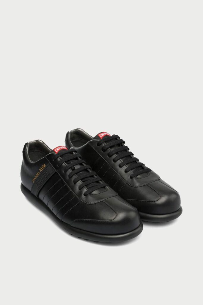 spiridoula metheniti shoes xalkida p 18304 024 pelotas negro camper 2