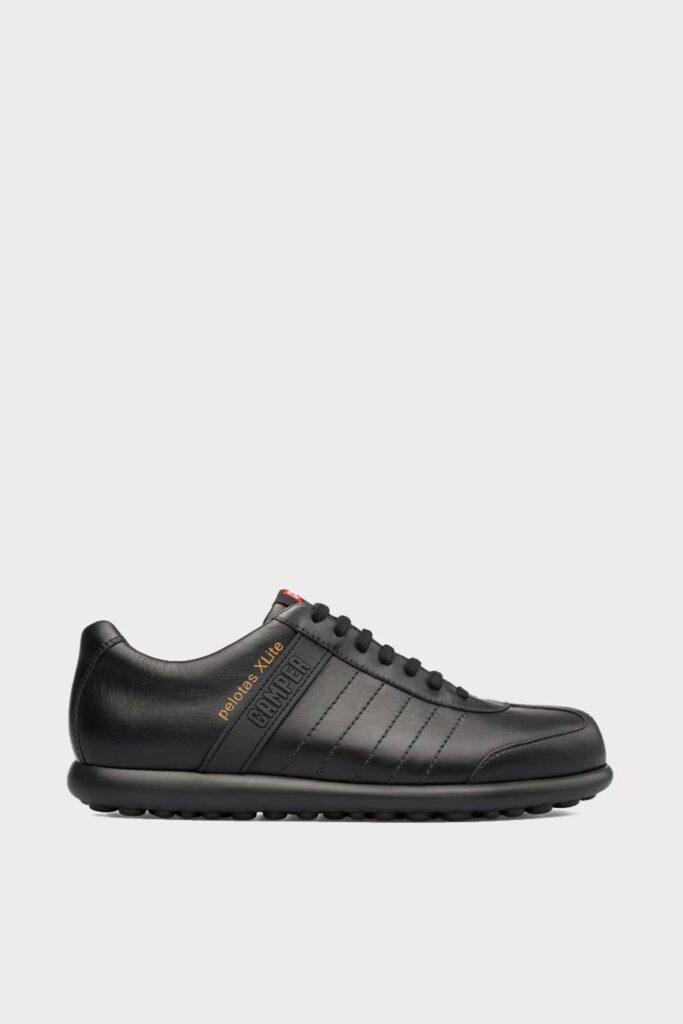 spiridoula metheniti shoes xalkida p 18304 024 pelotas negro camper 3