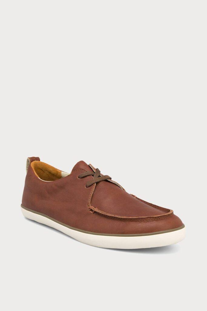 spiridoula metheniti shoes xalkida p 18631 015 romeo camper 2