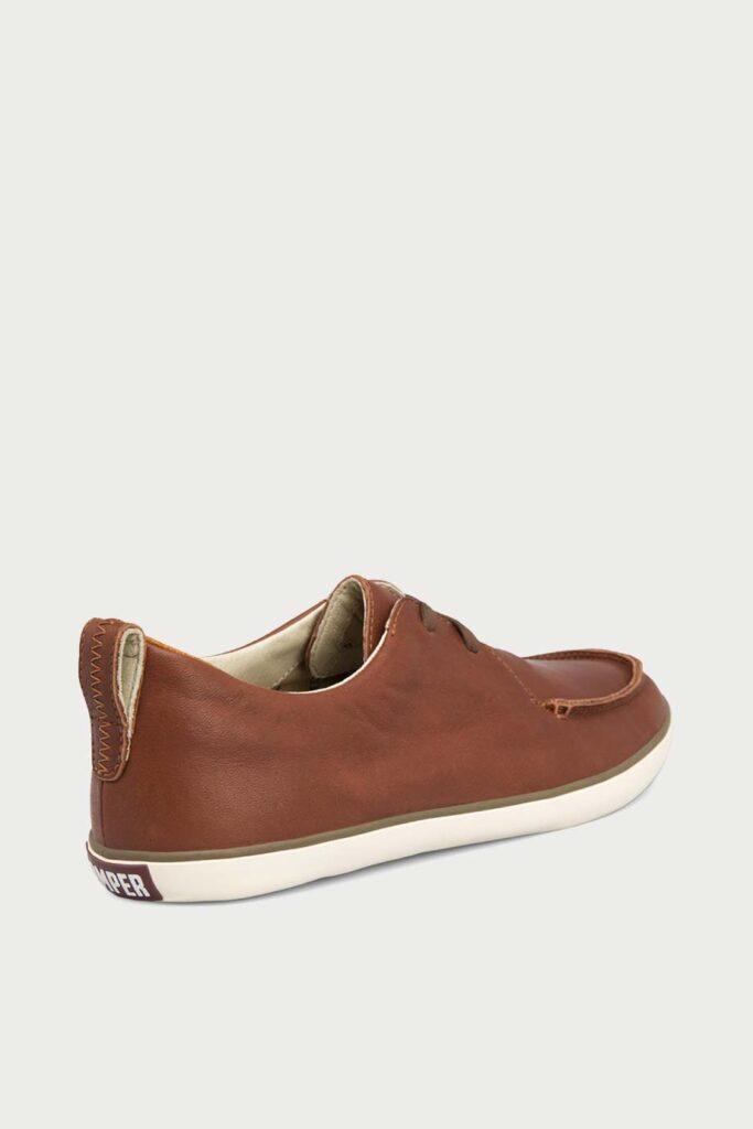 spiridoula metheniti shoes xalkida p 18631 015 romeo camper 4