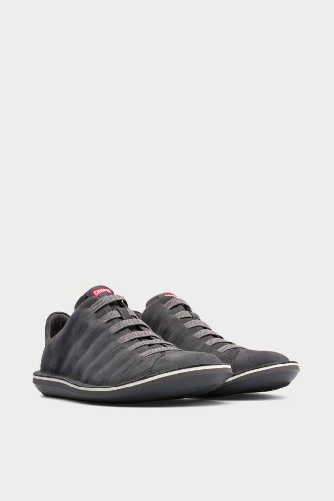 spiridoula metheniti shoes xalkida p 18751 070 beetle camper 2