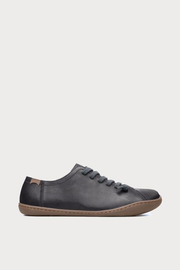 spiridoula metheniti shoes xalkida p 20848 017 peu cami camper