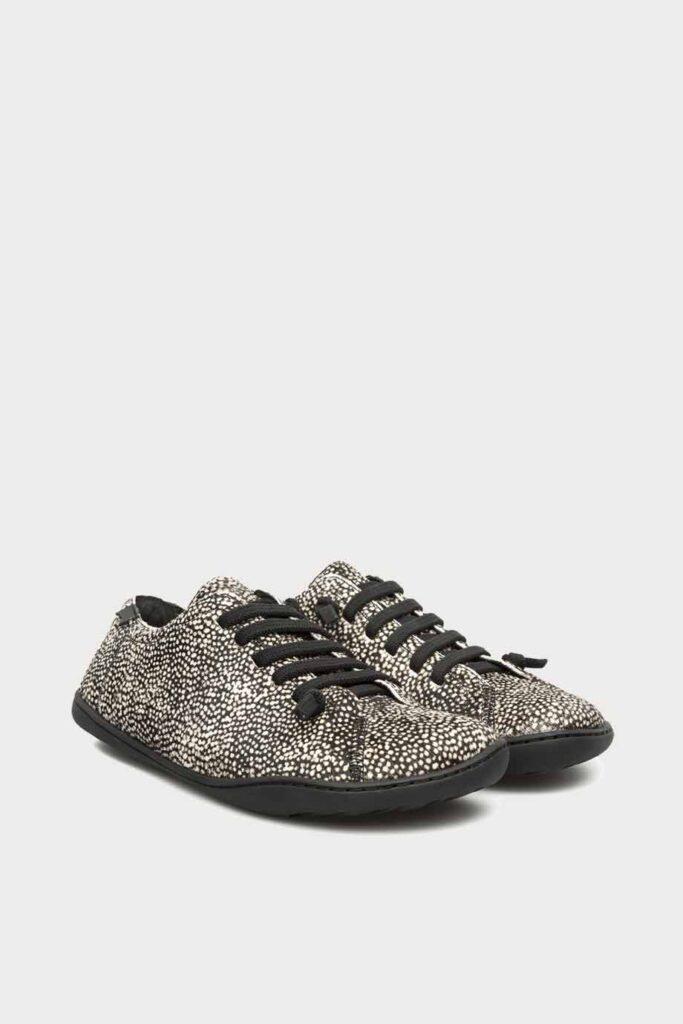 spiridoula metheniti shoes xalkida p 20848 075 peu cami camper 3