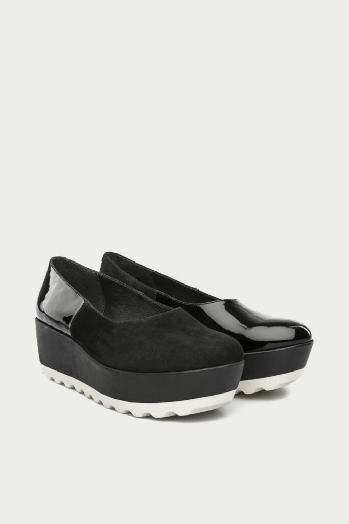 spiridoula metheniti shoes xalkida p 22089 tws black camper 2