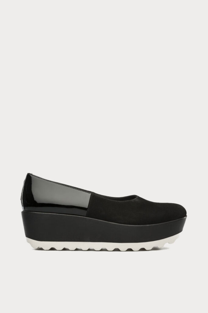 spiridoula metheniti shoes xalkida p 22089 tws black camper 4