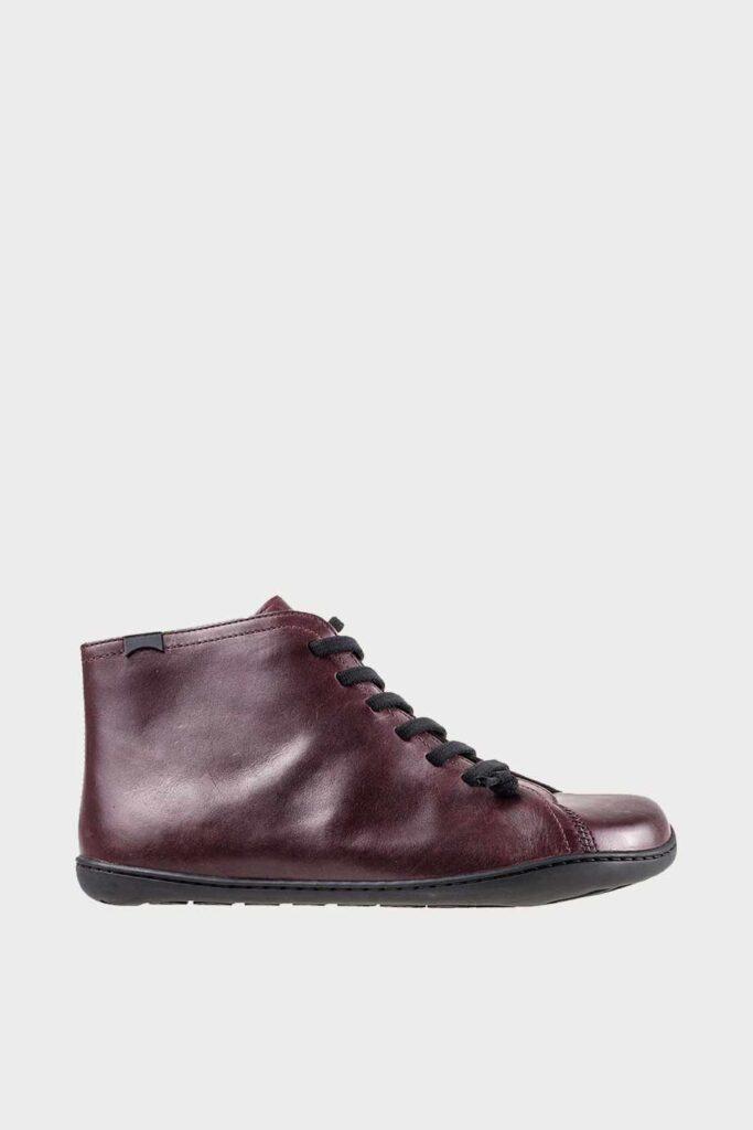 spiridoula metheniti shoes xalkida p 36411 075 peu cami camper 3
