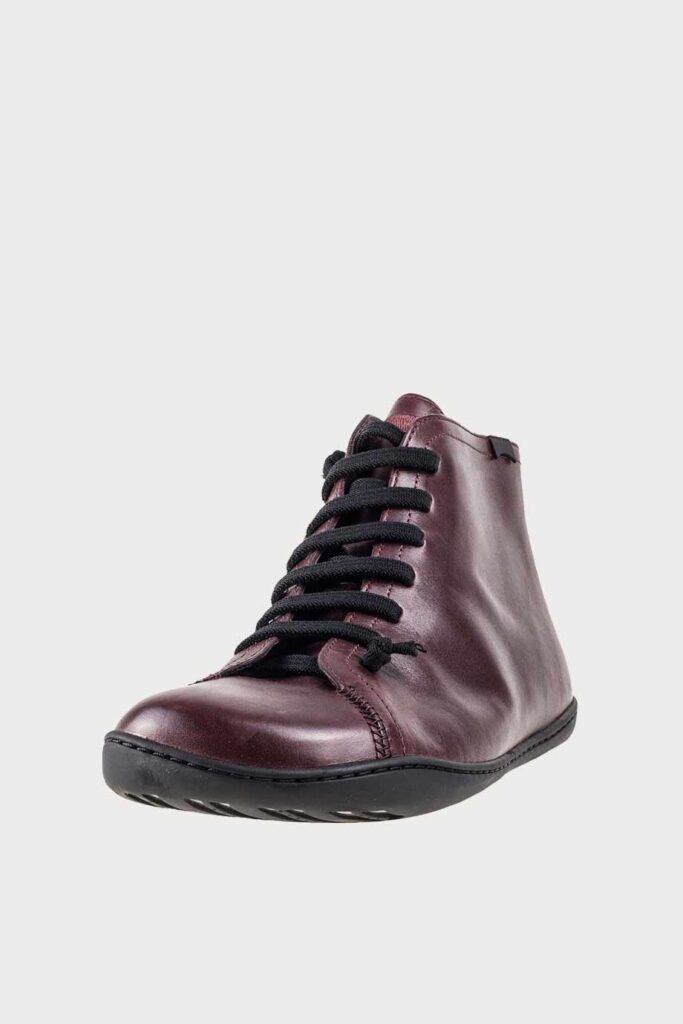 spiridoula metheniti shoes xalkida p 36411 075 peu cami camper