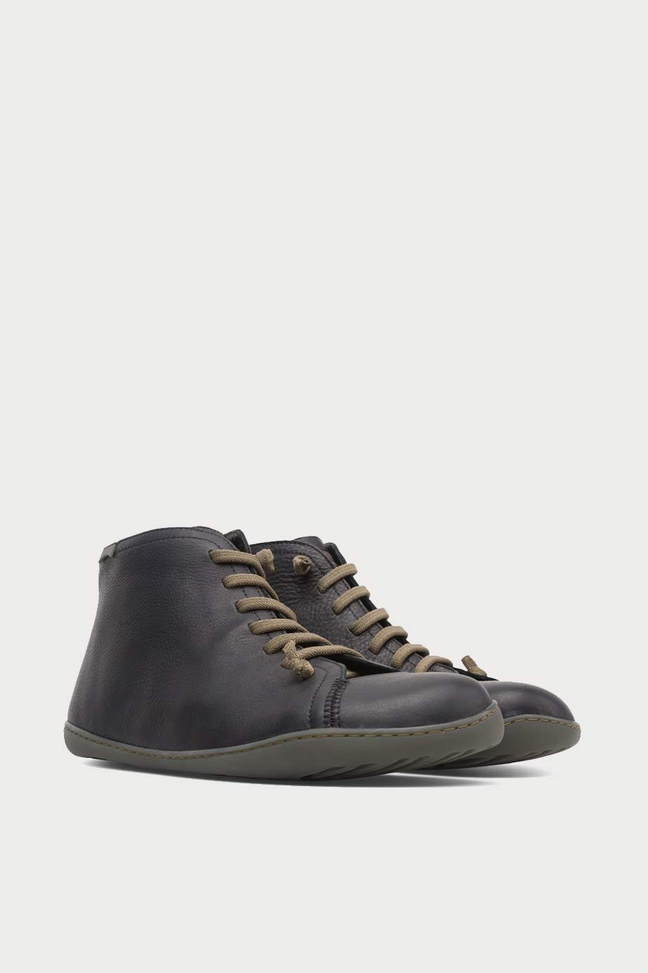 spiridoula metheniti shoes xalkida p 36411 093 peu cami camper 2