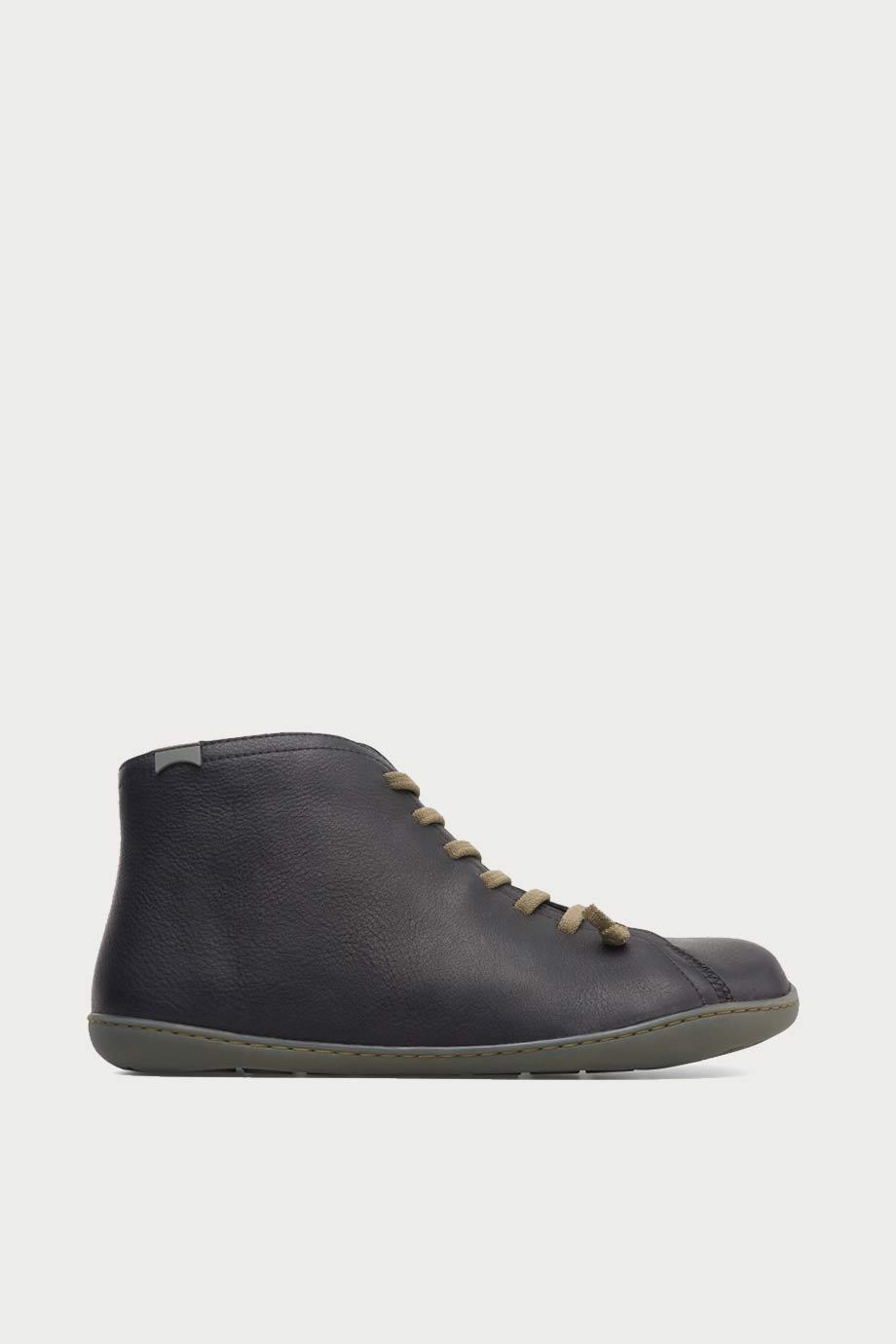 spiridoula metheniti shoes xalkida p 36411 093 peu cami camper 3