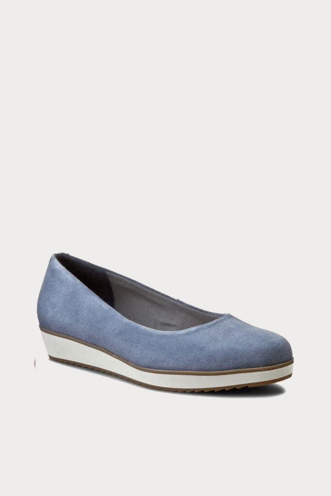 spiridoula metheniti shoes xalkida p Compass Zone clarks 1