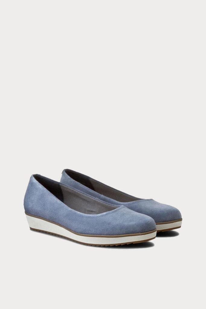 spiridoula metheniti shoes xalkida p Compass Zone clarks 2