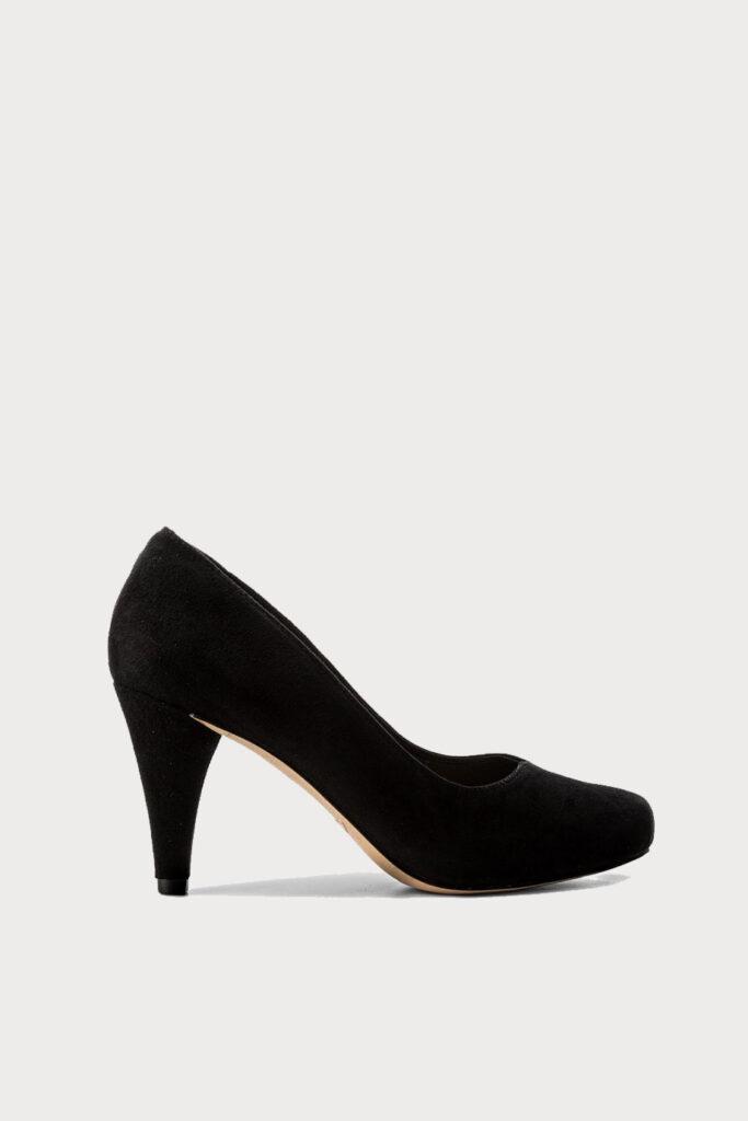 spiridoula metheniti shoes xalkida p Dalia Rose clarks suede 3