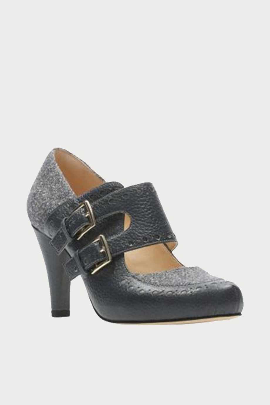 spiridoula metheniti shoes xalkida p Dalia Violet clarks 2 1