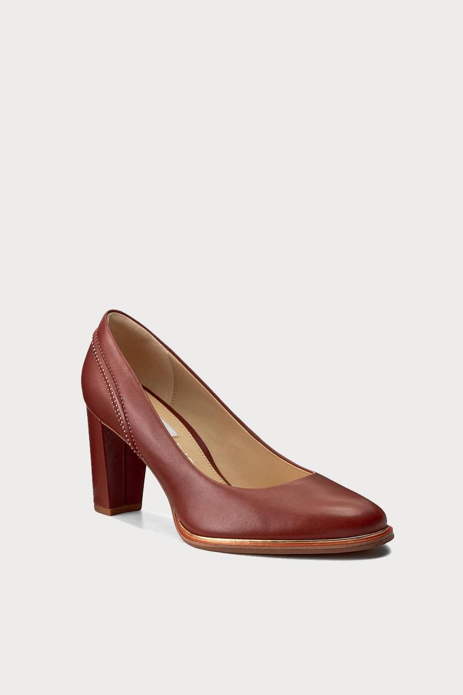 spiridoula metheniti shoes xalkida p Ellis Edith clarks 1