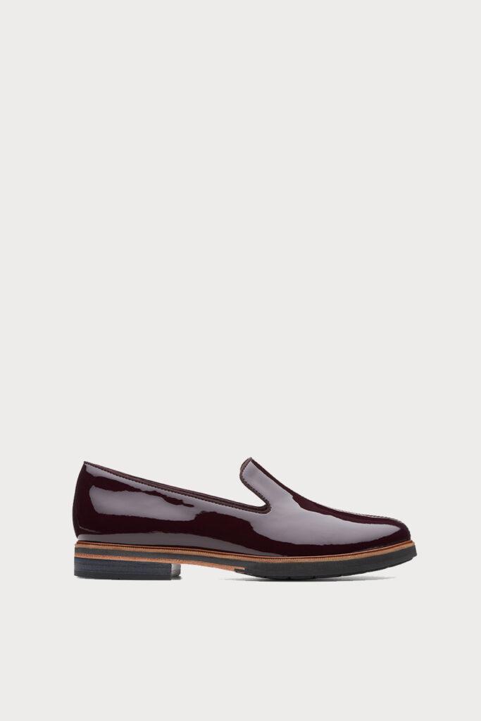 spiridoula metheniti shoes xalkida p Frida Loafer clarks 1
