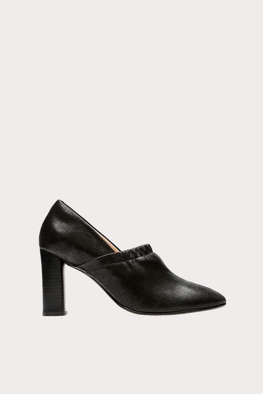 spiridoula metheniti shoes xalkida p Grace Bay clarks 1