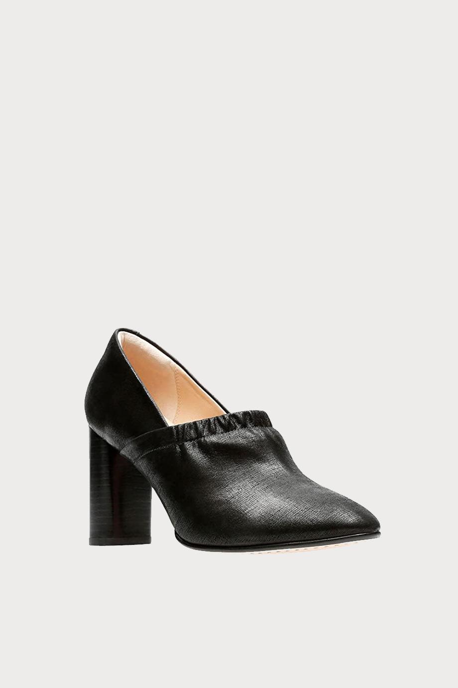 spiridoula metheniti shoes xalkida p Grace Bay clarks 6