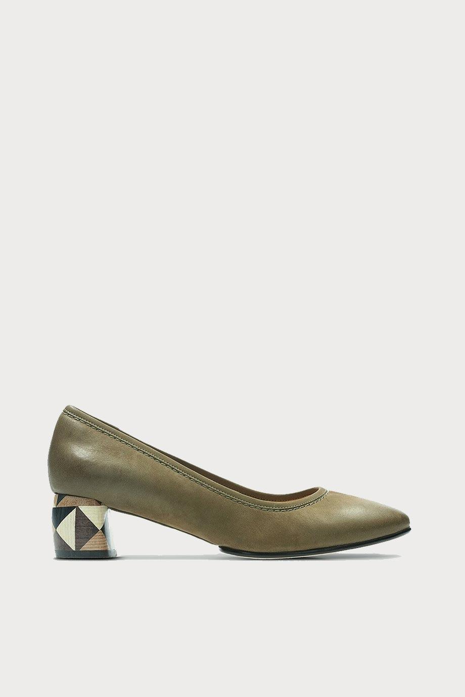 spiridoula metheniti shoes xalkida p Grace Olivia clarks 4 1
