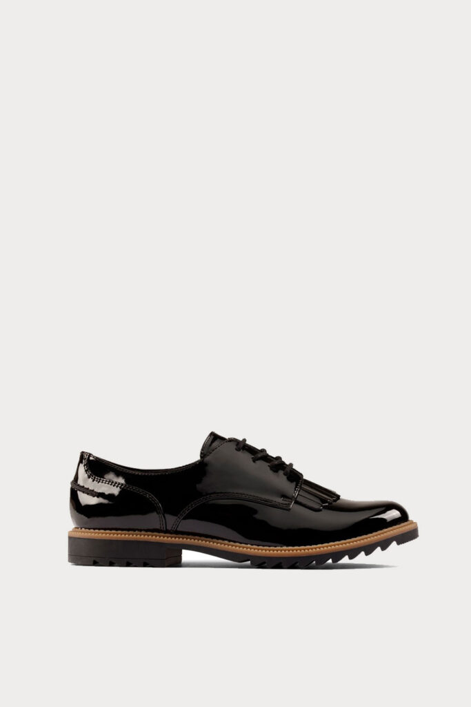spiridoula metheniti shoes xalkida p Griffin Mabel clarks 2