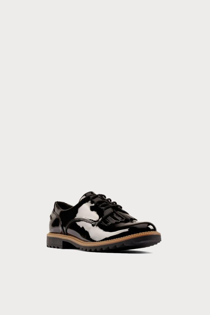 spiridoula metheniti shoes xalkida p Griffin Mabel clarks 3