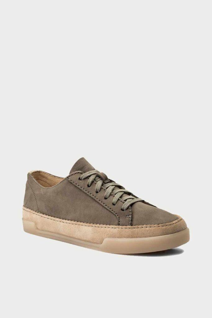 spiridoula metheniti shoes xalkida p Hidi Holly clarks 1 1