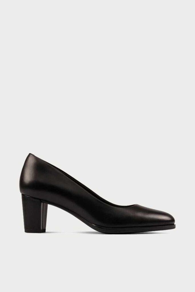 spiridoula metheniti shoes xalkida p Kaylin 60 Court 2 calrks 14 1