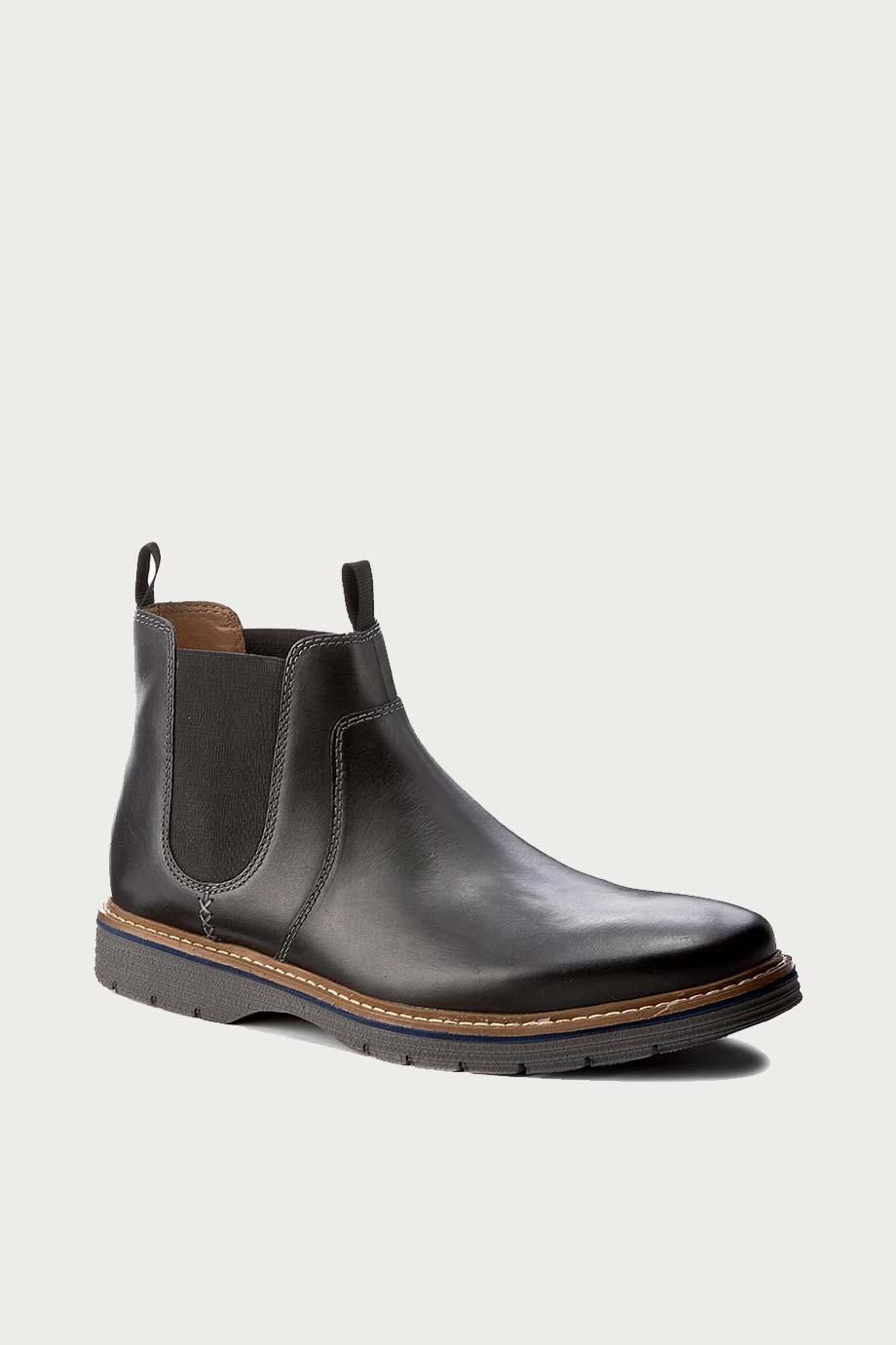 spiridoula metheniti shoes xalkida p Newkirk Hill 1