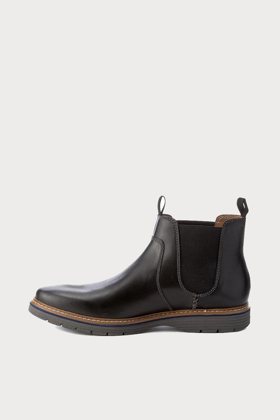 spiridoula metheniti shoes xalkida p Newkirk Hill 4