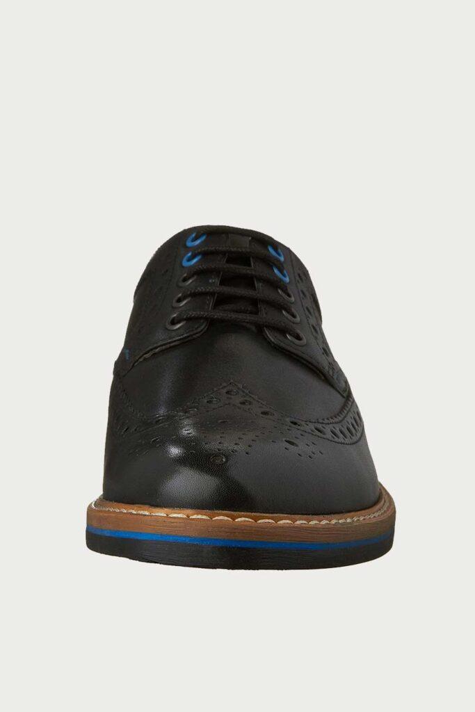spiridoula metheniti shoes xalkida p Pitney Limit 7
