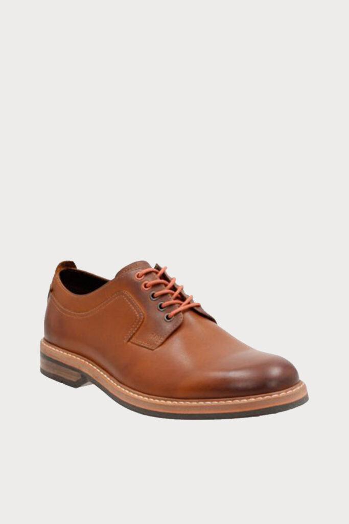 spiridoula metheniti shoes xalkida p Pitney Walk 2