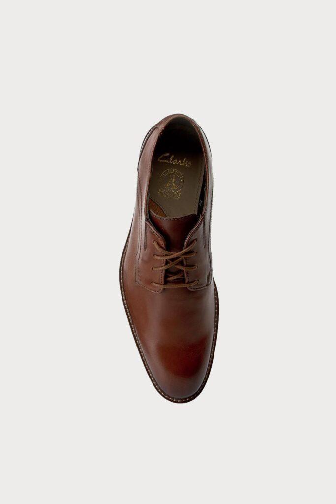 spiridoula metheniti shoes xalkida p Pragley Walk 4