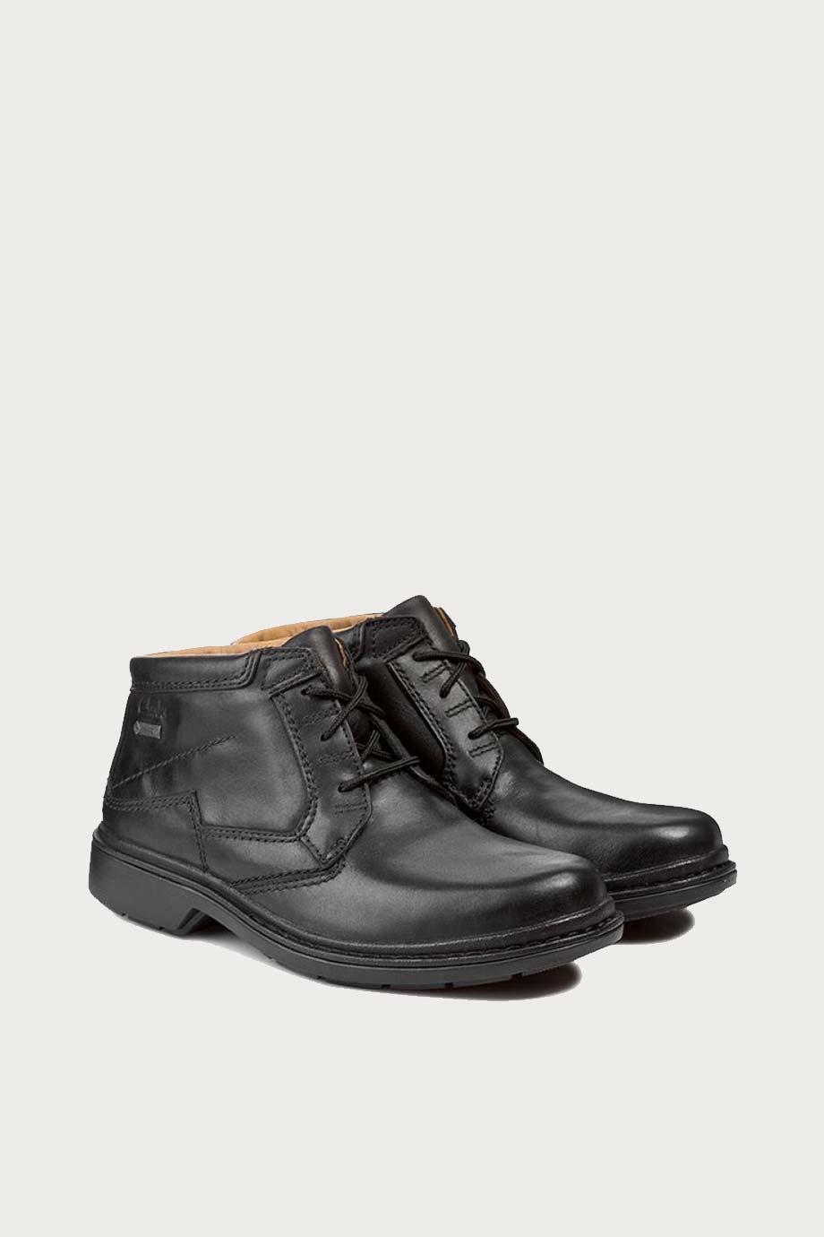 spiridoula metheniti shoes xalkida p Rockie Hi GTX 1
