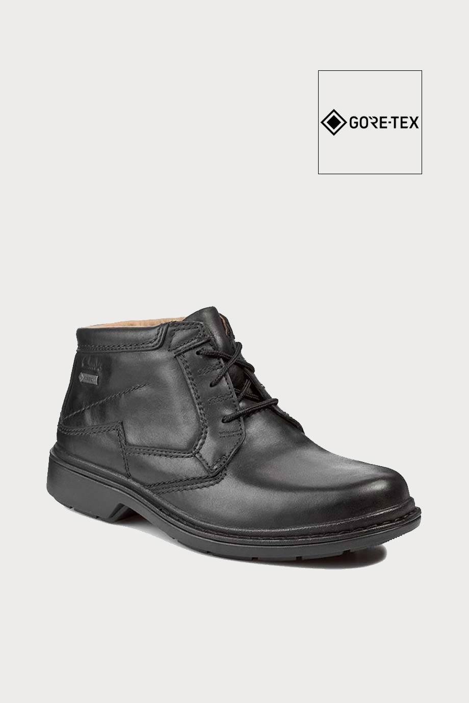 spiridoula metheniti shoes xalkida p Rockie Hi GTX 3 1