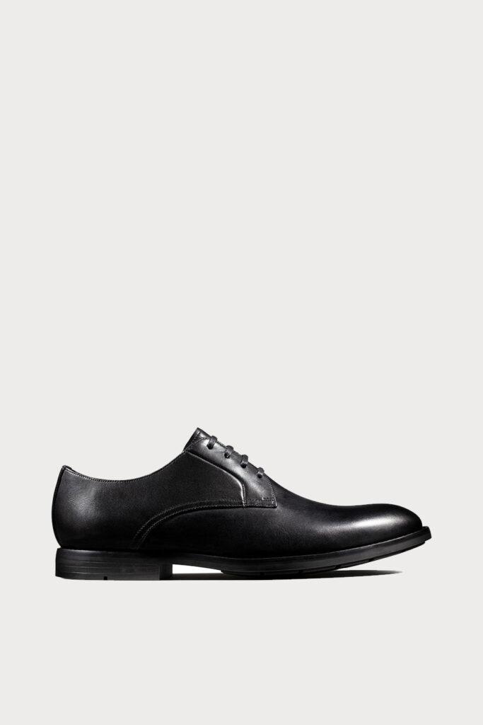 spiridoula metheniti shoes xalkida p Ronnie Walk 8 2