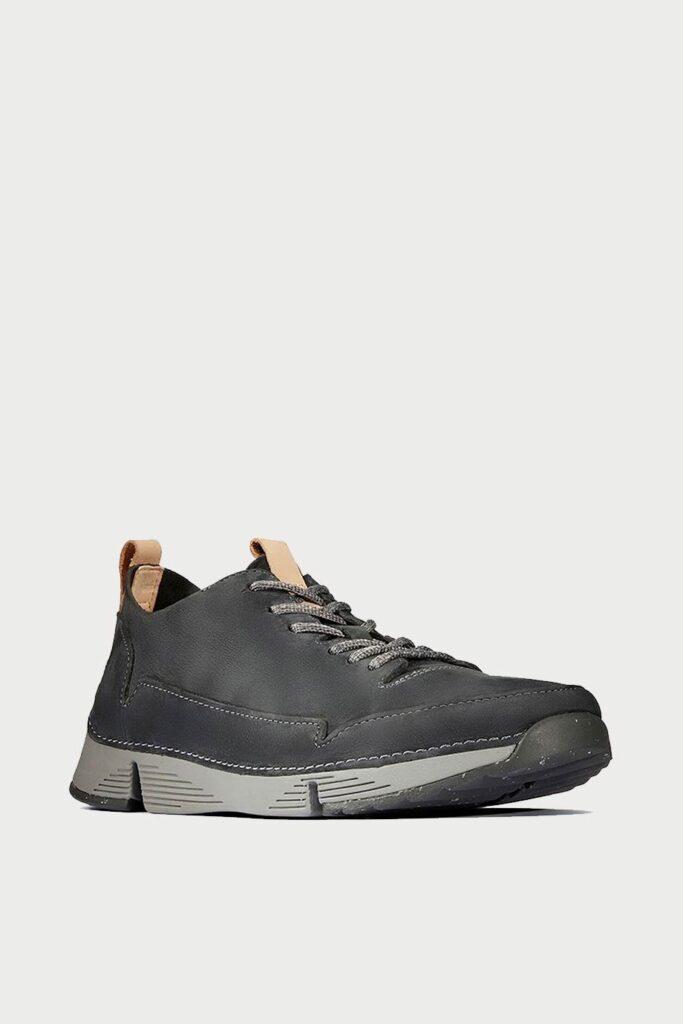 spiridoula metheniti shoes xalkida p Tri Spark 1