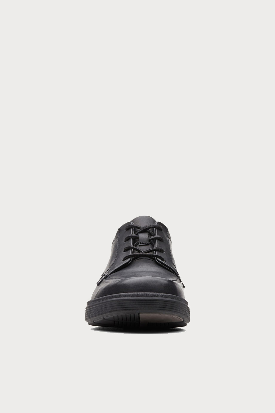 spiridoula metheniti shoes xalkida p Un Abode Ease 2