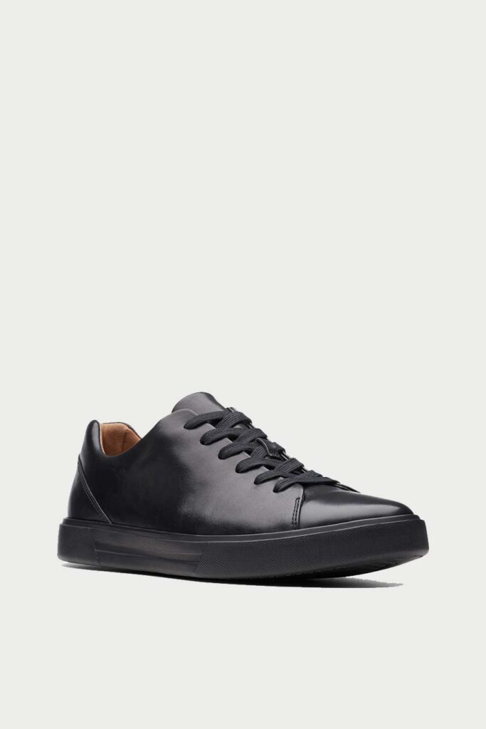 spiridoula metheniti shoes xalkida p Un Costa Lace clarks black 2