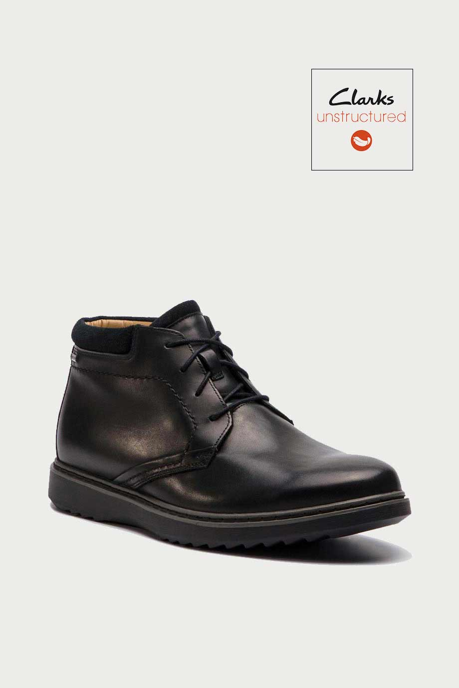 spiridoula metheniti shoes xalkida p Un Geo Mid GTX 6