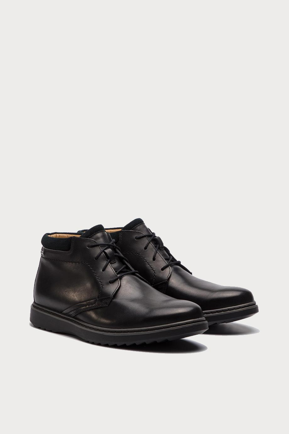 spiridoula metheniti shoes xalkida p Un Geo Mid GTX 7