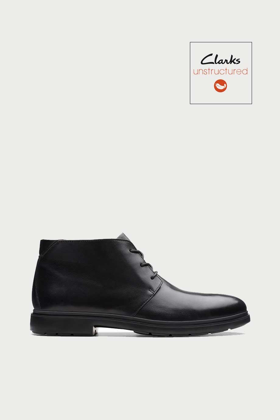 spiridoula metheniti shoes xalkida p Un Tailor Mid 1