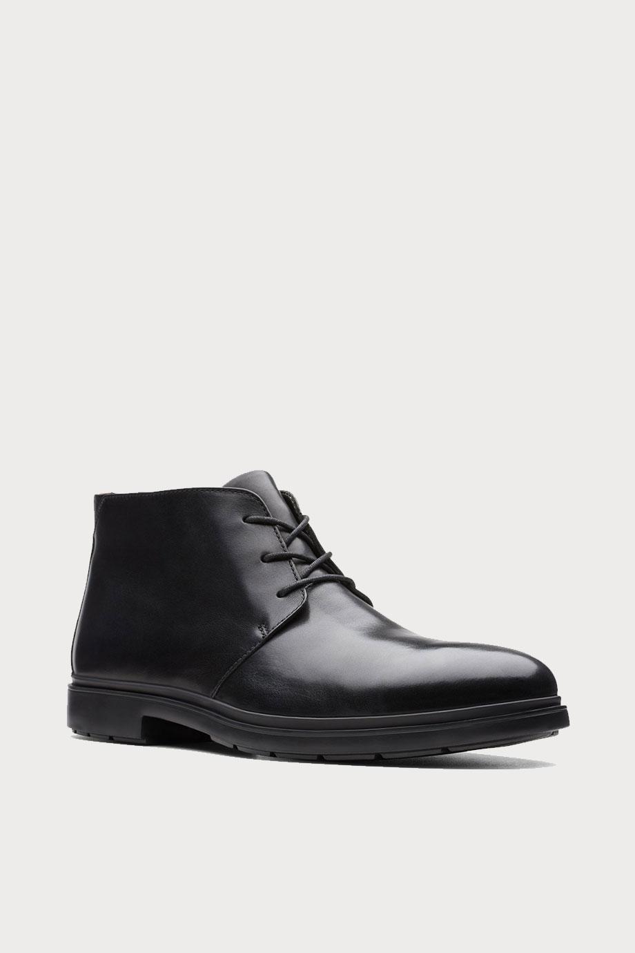 spiridoula metheniti shoes xalkida p Un Tailor Mid 2