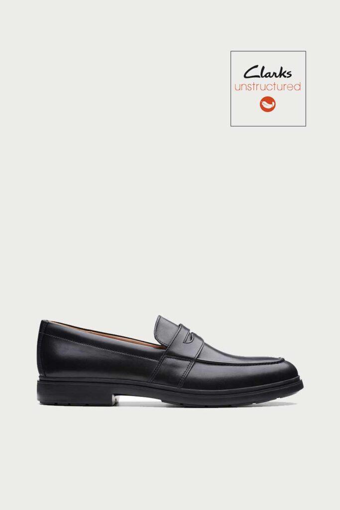 spiridoula metheniti shoes xalkida p Un Tailor View 1