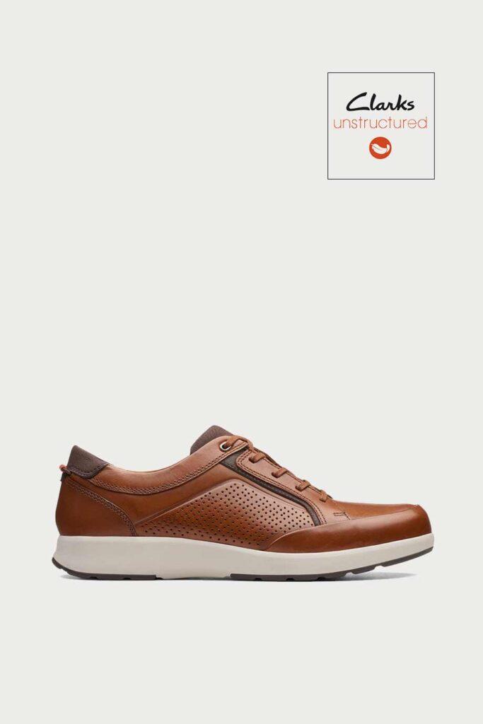 spiridoula metheniti shoes xalkida p Un Trail Form 14