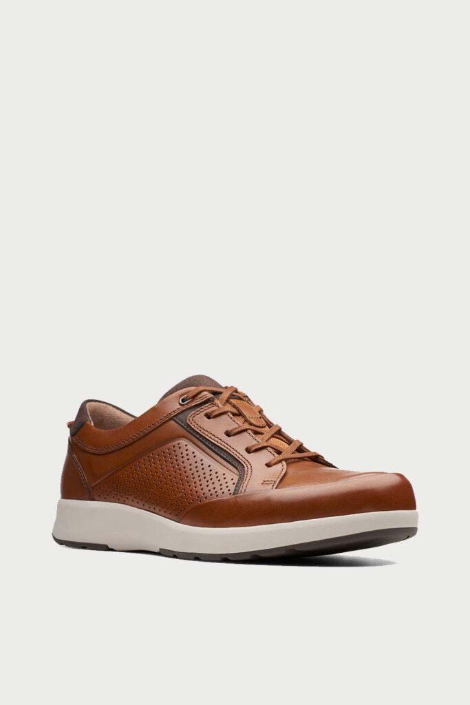 spiridoula metheniti shoes xalkida p Un Trail Form 8