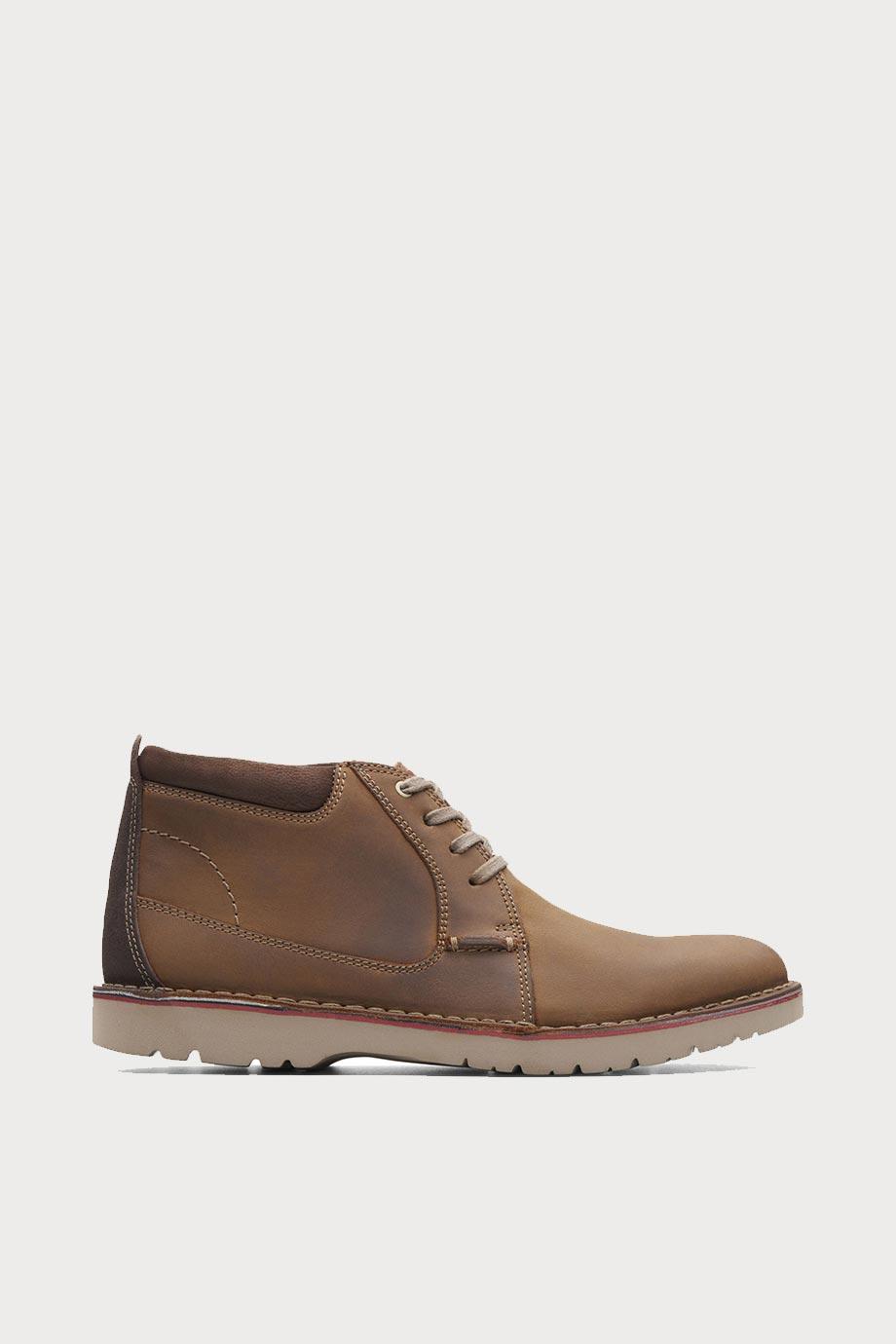 spiridoula metheniti shoes xalkida p Vargo Mid 1